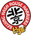 Beijing H3 + BJ Boxer H3 Nash Hash 2017b - ??? Sep 2017